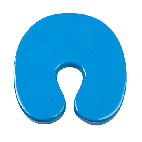 Buoyant Swimming Pool Float [BLUE]