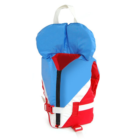 FLOATTOP PFD Life Vest Child