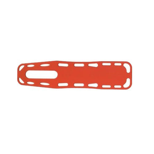Plastic STRETCHER